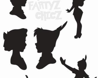 340x270 Top 91 Peter Pan Clip Art
