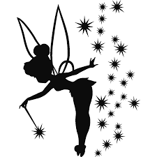 225x225 Image Result For Silhouette Peter Pan Basteln