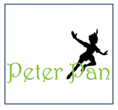 400x372 Peter Pan And Wendy Presented By Cape Cod Theatre Company, Home