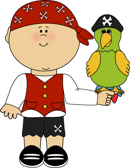 425x550 Free Clipart Pirate Ship Image Mydrlynx
