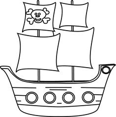 236x237 Peter Pan Clipart Black And White