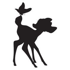 236x236 Peter Pan Silhouette Peter Pan And Tinkerbell Baby Shower