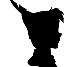 340x270 Svg, Disney, Maleficient, Maleficent Silhouette, Maleficent