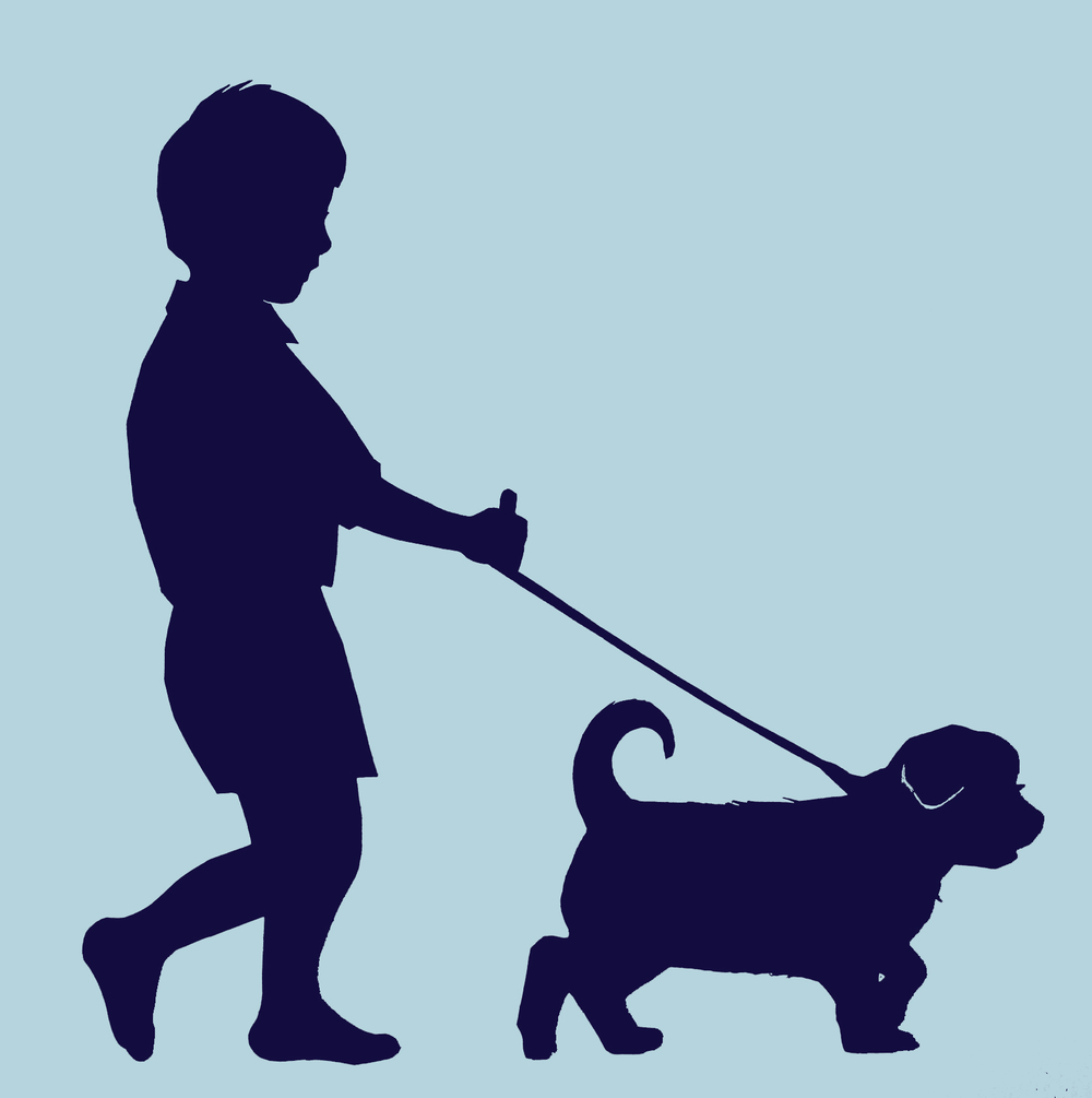 1000x1005 Children Amp Pets Cut Arts