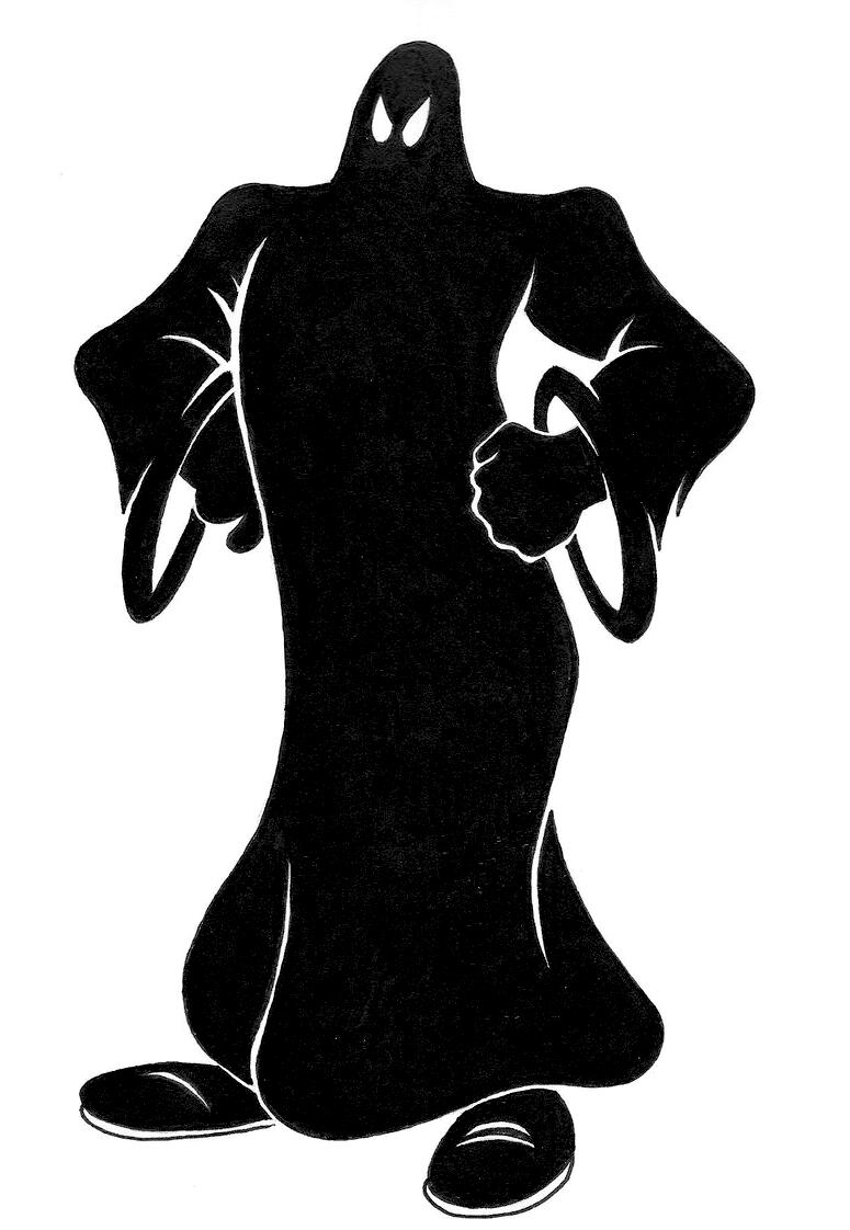 775x1122 Phantom Blot Scrooge Mcduck Wikia Fandom Powered By Wikia
