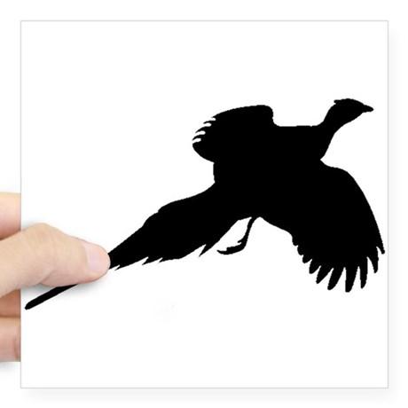 460x460 Pheasant Gifts
