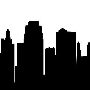 300x300 Philadelphia Skyline Ferraro Properties