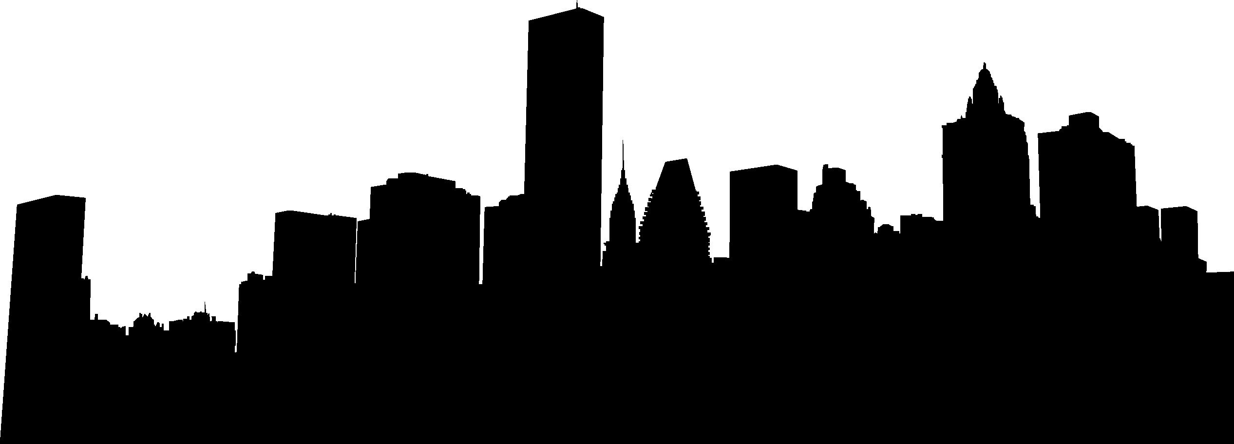 philadelphia skyline silhouette at getdrawings com free for rh getdrawings com