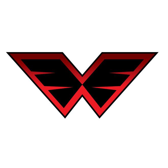 660x660 Vancouver Ravens Vector Logo