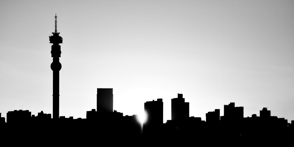 Philadelphia skyline silhouette vector at getdrawings free for 1022x511 philadelphia skyline necklace city project clipart library thecheapjerseys Choice Image