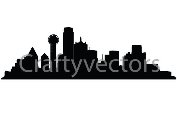 philadelphia skyline silhouette vector at getdrawings com free for rh getdrawings com philadelphia skyline outline vector