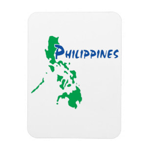 307x307 Map Of The Philippines Gifts On Zazzle