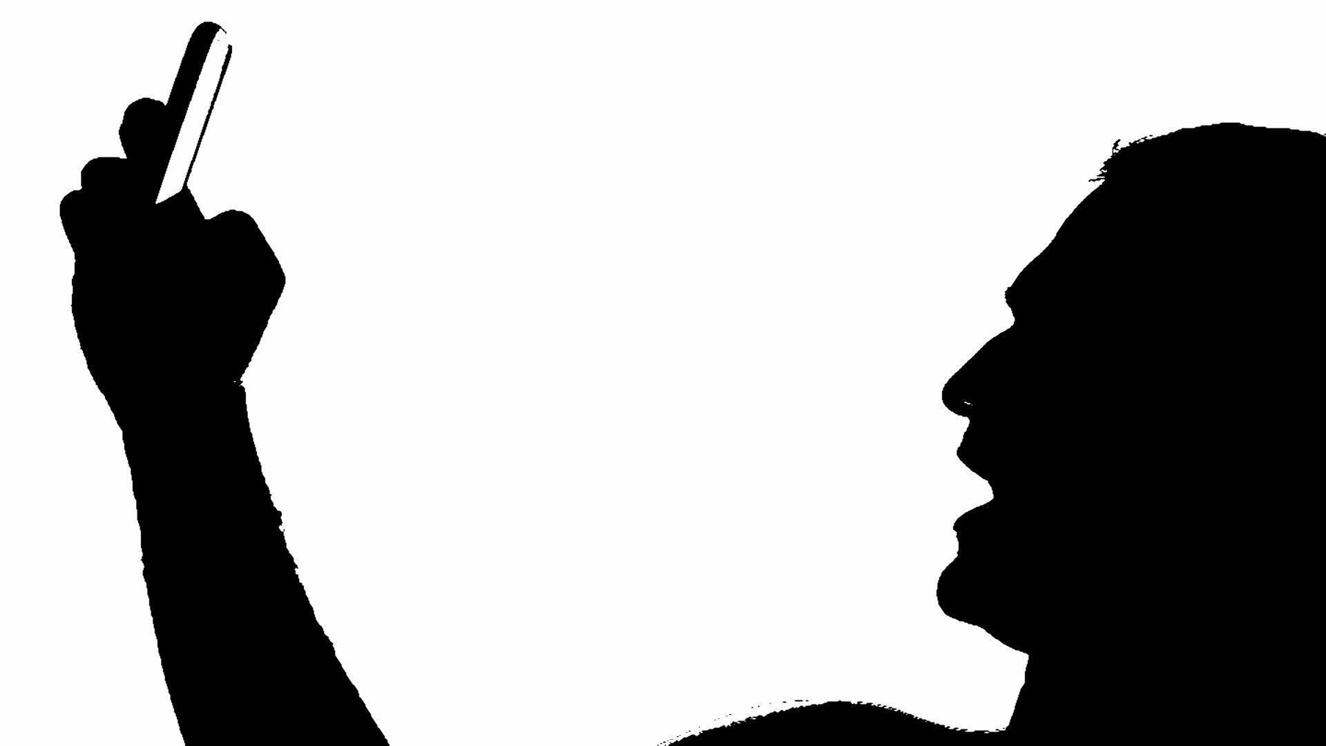 1920x1080 Daredevil Selfie' On Rail Tracks Costs Three Students Their Life
