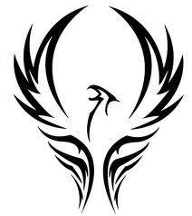 212x238 Risultati Immagini Per Aquila Phoenix Tattoo