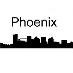 250x250 City Skylines