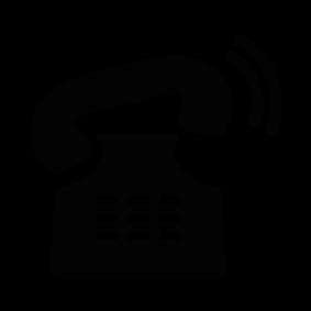 283x283 Phones Silhouettes Silhouettes Of Phones