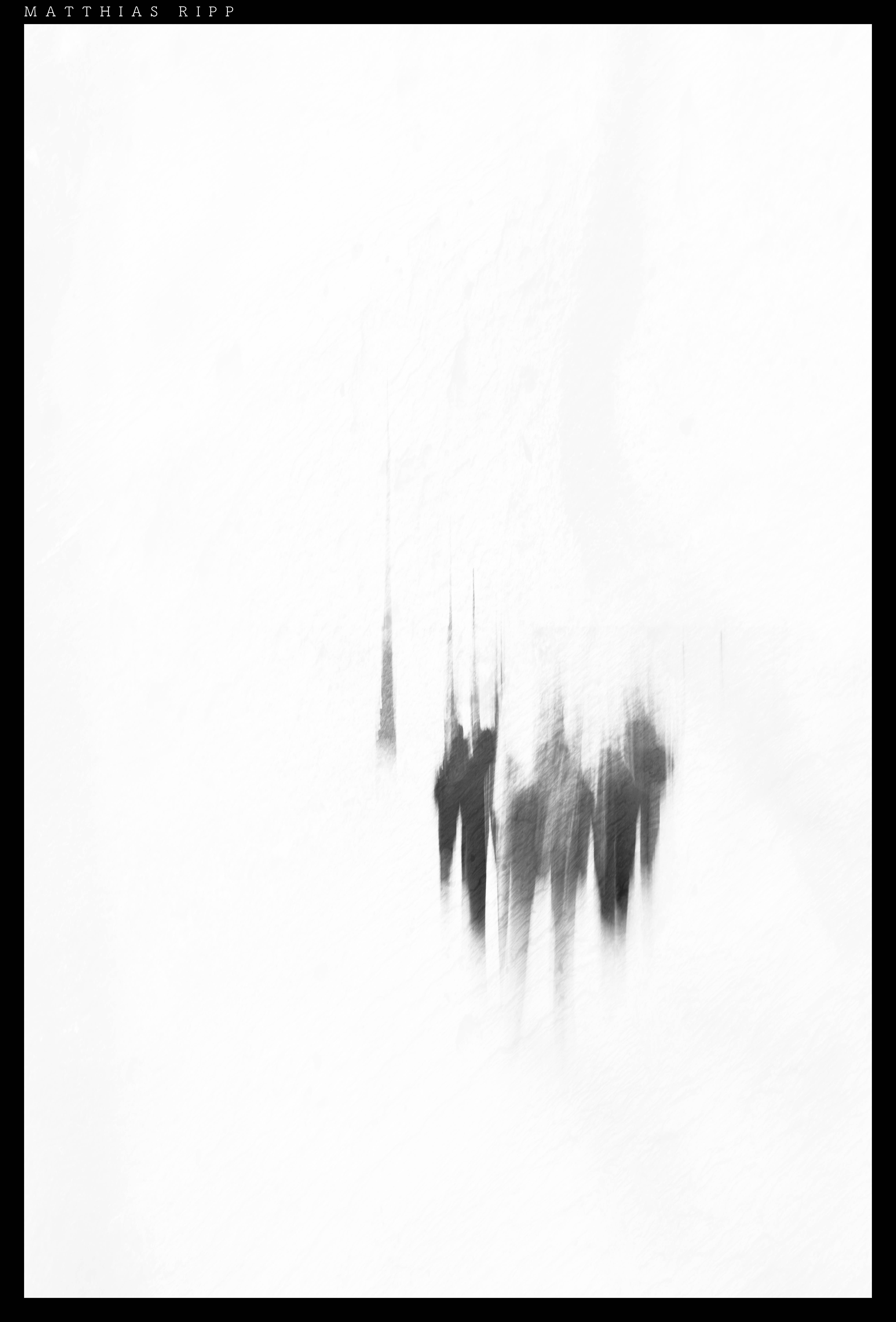 5207x7679 Free Images Silhouette, Black And White, Street, Paris, Urban