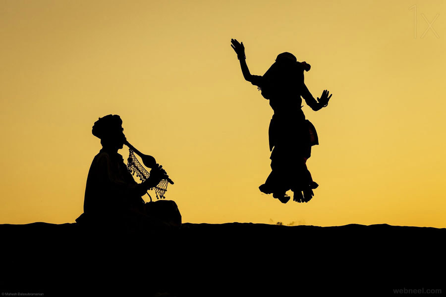 900x600 30 Stunning Silhouette Photography Examples For Your Inspiration