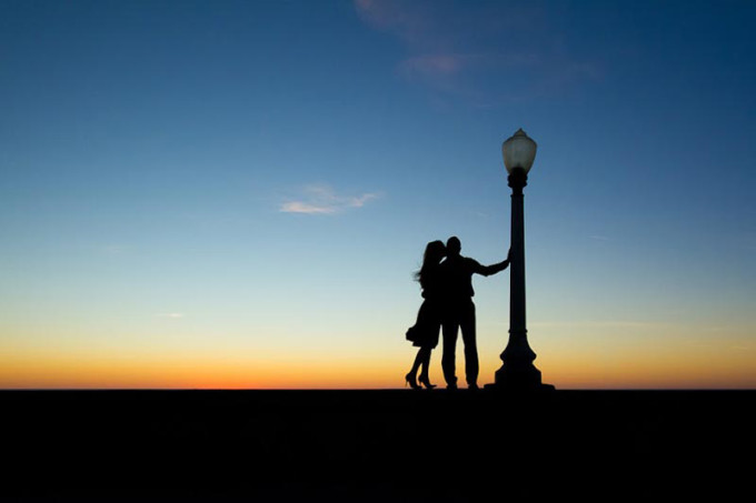 680x453 Silhouette Photography Tips 3 Keys To Great Photos