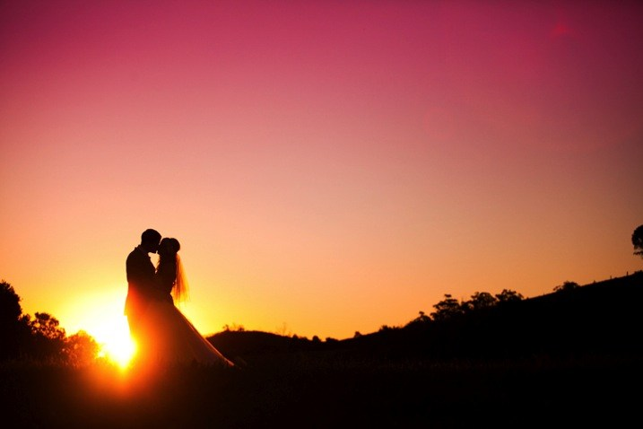 717x478 5 Secrets To Create A Perfect Silhouette Portrait Outdoors