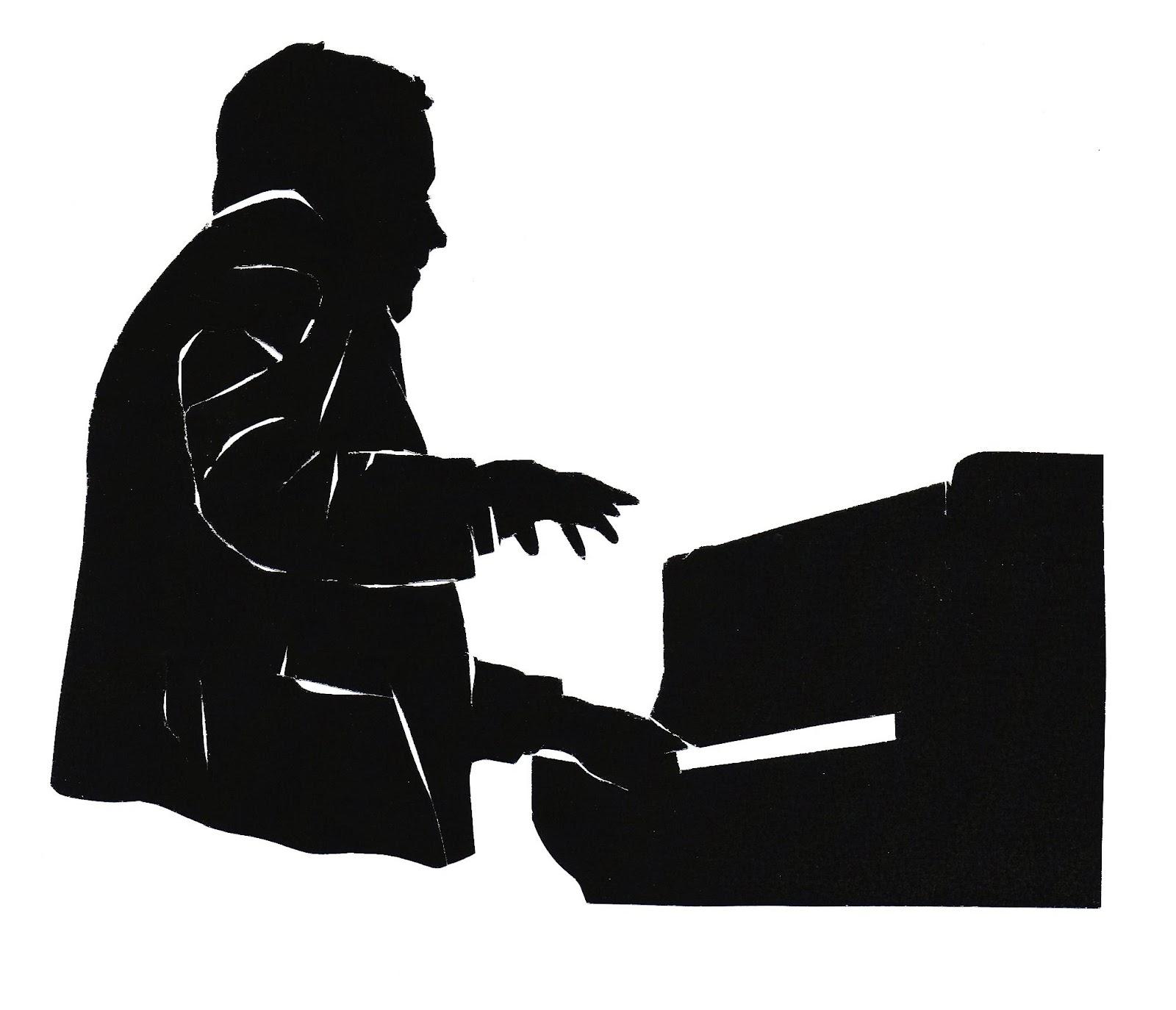 1600x1374 Life Of Brian Jools Holland Master Musician