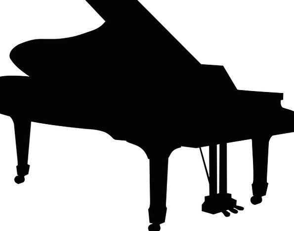 595x467 Piano, Keyboard, Melody, Musical, Melodic, Music, Instrument, Tool