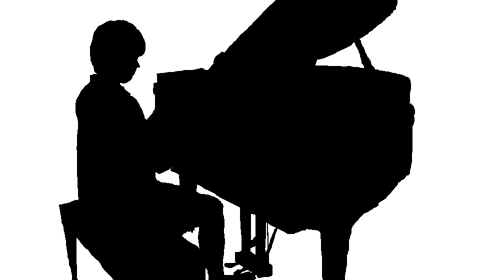 480x280 San Diego Music Lessons Piano, Guitar Amp Voice Lessons