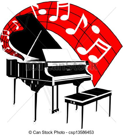piano silhouette at getdrawings com free for personal use piano rh getdrawings com clipart piano free clipart piano free