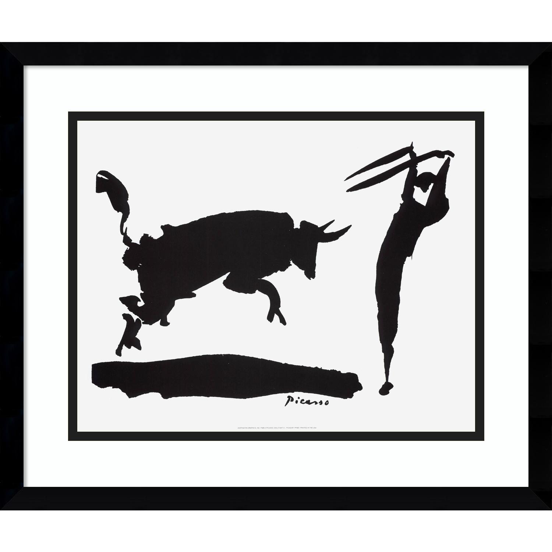 1500x1500 Framed Art Print