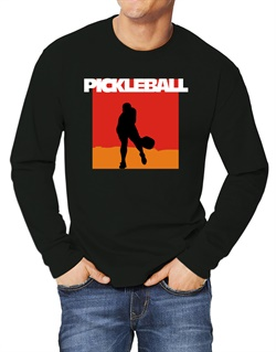 250x319 Buy One Of Our Pickleball