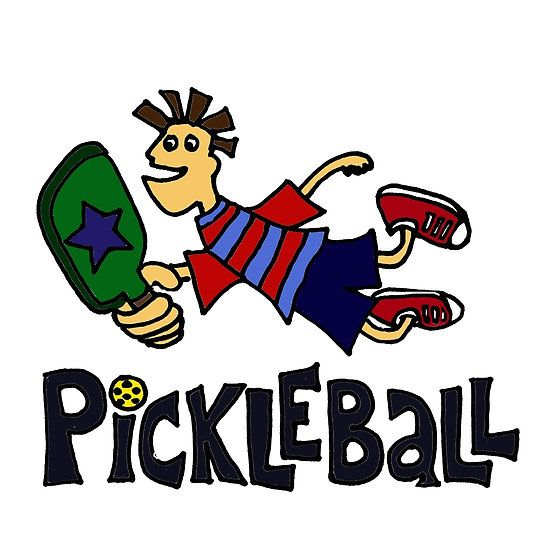 550x550 19 Best Pickleball Images On Pickle, Sneaker And Tennis