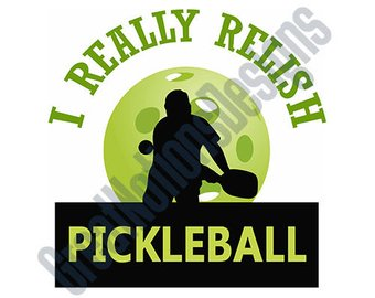 340x270 Pickleball Svg Etsy