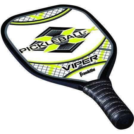 450x450 9362 Best Pickleball Paddles Images On Paddles, Beauty