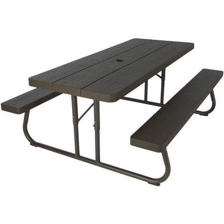 450x450 Picnic Table Clipart