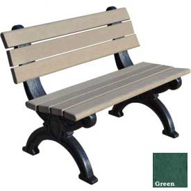 275x275 Benches Amp Picnic Tables Benches