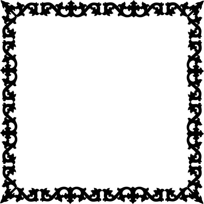 778x778 Clipart