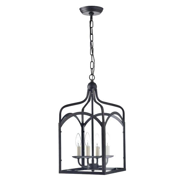 600x600 Simple Chandelier Silhouette Home Interior Candles Baked Apple Pie