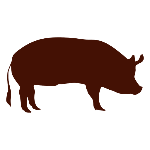 512x512 Download Pig Png Transparent Images Transparent Backgrounds