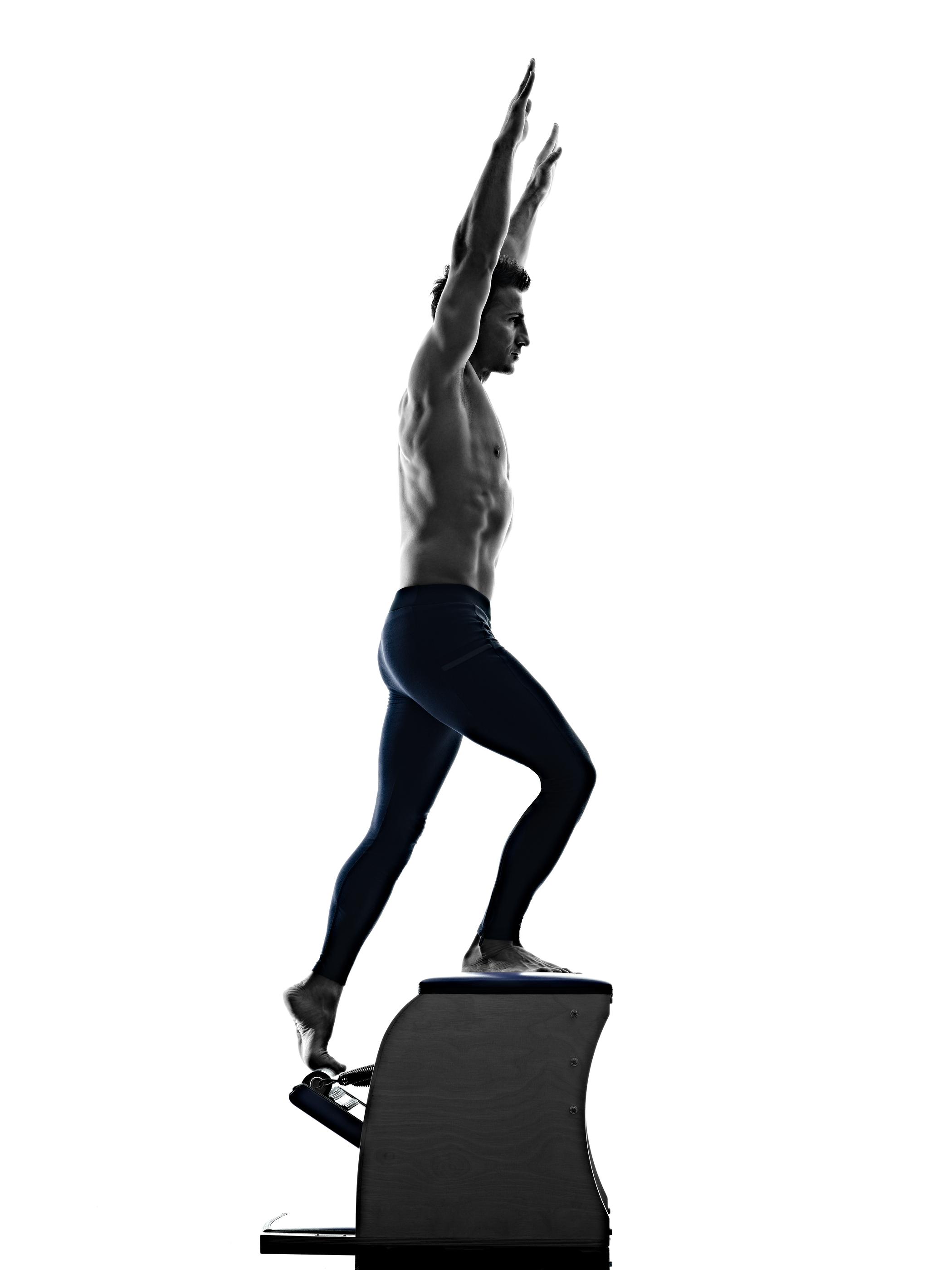 2099x2800 Elite Core Athletic Pilates Training