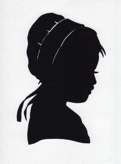 236x320 Image Search Results For Amish Silhouettes Silhouettes