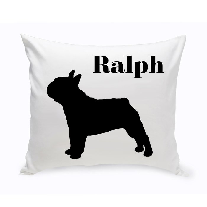 700x700 Jds Personalized Gifts Personalized French Bulldog Classic