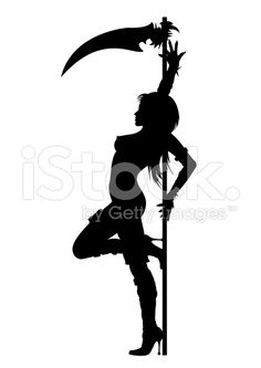 236x333 Woman Warrior Stock Photos, Images, Amp Pictures Shutterstock