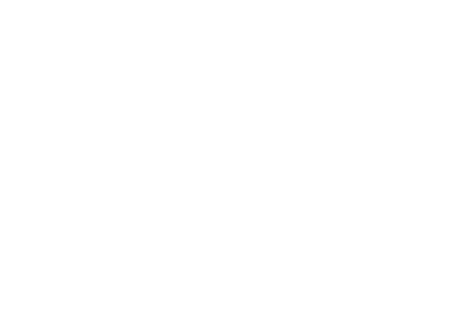 420x300 Pinup Girl 4 Wallstickers