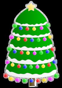 211x300 7555 Pine Tree Silhouette Clip Art Public Domain Vectors