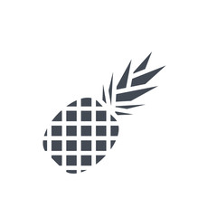 240x240 Search Photos Pineapple