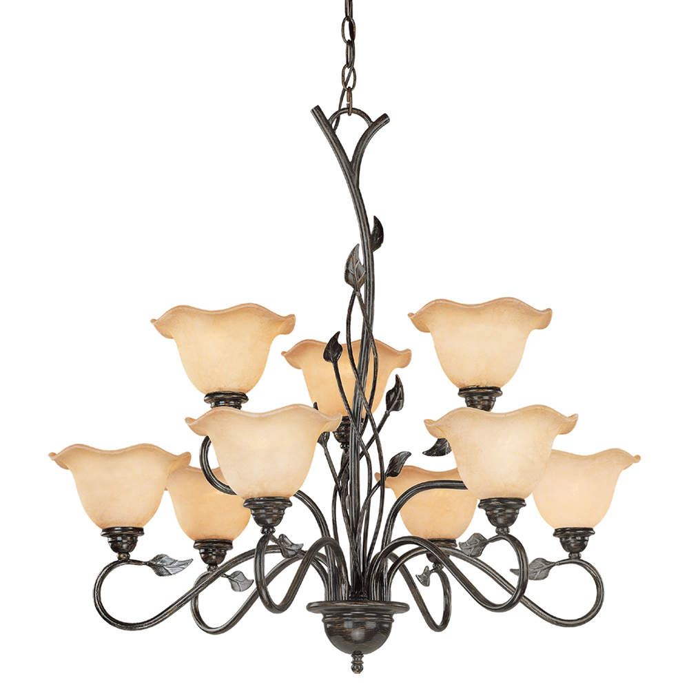 1000x1000 Rustic Chandeliers Amp Cabin Lighting Black Forest