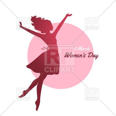 400x400 Happy Women Day