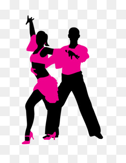260x337 Latin Dance Png, Vectors, Psd, And Clipart For Free Download Pngtree
