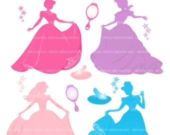 340x270 On Sale Mermaid Clip Art Silhouette Clip Art Silhouette