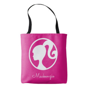 307x307 Barbie Bags Amp Handbags Zazzle